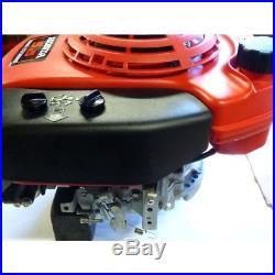 Moteur Honda Gxv 160 5,5 Ohv (1) Honda Gxv 160 5,5 Ohv (1)