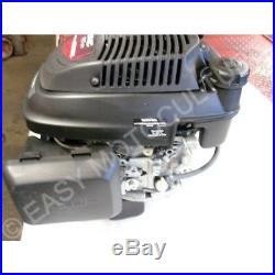 Moteur Honda Ohc / Gcv 160 CC (2) Honda Ohc / Gcv 160 CC (2)