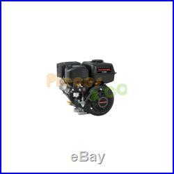 Moteur Kawasaki FJ180 g 6cv diamètre 20 reducté 1800tr/mn