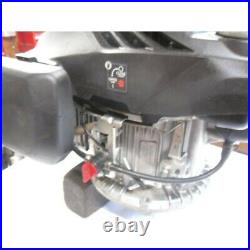 Moteur Robin Subaru Ea 190v Ohv Rtc 02 (1) Subaru Ea 190v Ohv Rtc 02 (1)