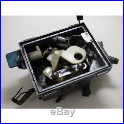 Moteur Sachs Sb 204 (1) Carburateur Complet Bing 82