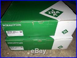 Palier Rcjy65-xl Schaeffler Ø65mm Lot De 2 Pieces