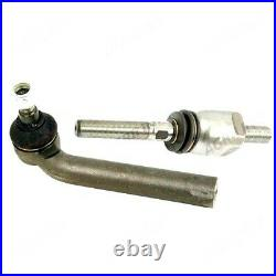 Piste Tige & Balle Joint (L/H) Pour Ford Neuf Holland 5640 6640 7740 7840