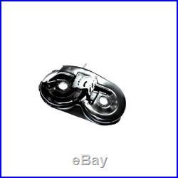 Plateau coupe 107 cm ayp husqvarna 176031 532176031 -164961 532164961 14