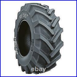 Pneu industriel BKT 460/70 R 24 Agro Industrial RT 747 159A8