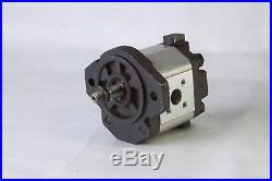 Pompe Hydraulique Hpm 18 CCM John Deere Az19692
