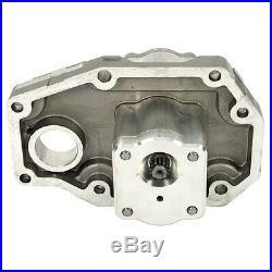 Pompe Hydraulique Hpm Valtra Valmet 505 605 705 805 905 22.5+16cm3 30225120