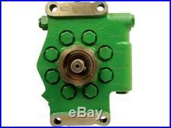 Pompe Hydraulique Pour John Deere 1350 1750 1950 2250 2450 2650 2850 3050 3350