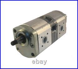 Pompe Hydraulique pour Deutz Dx 85 90 110 120 6.10 6.30 6.31SE