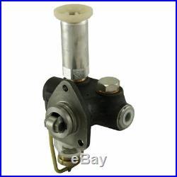 Pompe d'alimentation pour Fiat-Someca 415