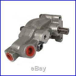Pompe hydraulique Auxiliaire Massey Ferguson 133, 135, 140, 148, 886821M94