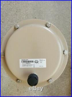Samson 3271 + 3241-02 Dn32 Pn16