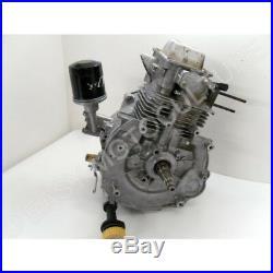 Short-bloc Complet Kawasaki Fc 150 V (4)