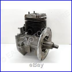 Short-bloc Complet Moteur Sachs Sb 151 (1)
