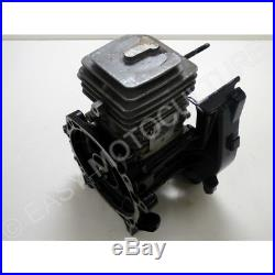 Short-bloc Complet Solo Type 109 (1)