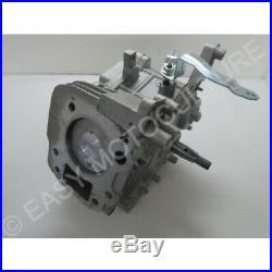 Short-bloc (neuf) Loncin LC 154 F (2)
