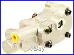 Tension Auxiliaire Pompe Hydraulique Compatible avec Massey Ferguson 135 165 168
