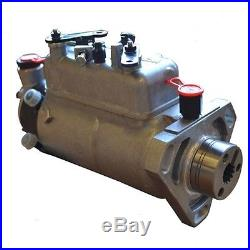 Tracteur Pompe Injection Type CAV Rotary pour Perkins A4.212, A4.236, A4.248