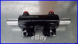 Verin Direction Hydraulique Hpm Massey Ferguson Serie 240 260 0013901u91