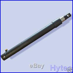 Vérins hydrauliques SIMPLE EFFET, Ø 45 mm, Hub 200 mm