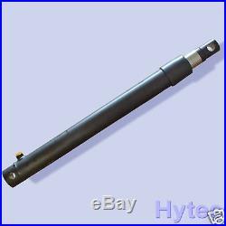 Vérins hydrauliques SIMPLE EFFET, Ø 50 mm, Hub 700 mm