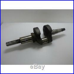 Vilbrequin B/s Intek 20 HP V-twin Ohv 1