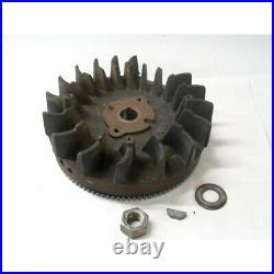 Volant Magnetique Moteur B&s Bi-cylindre 14hp
