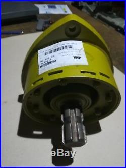 Walterscheid Reib Freilaufkupplung Quadrant Presse PFK97/4R 1 3/4 6 pour 1350nm